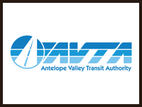 AVTA Antelope Valley Transit Authority